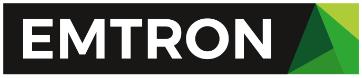Emtron Electronic GmbH