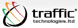 Traffic Technologies Ltd