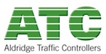 Aldridge Traffic Controllers