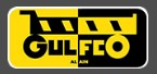 Gulfco Group
