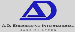 A.D. Engineering International