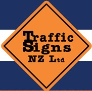 Traffic Signs NZ Ltd.