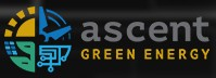 Ascent Green Energy