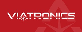Viatronics Corp.