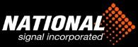 National Signal Inc.