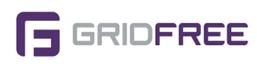 GridFree Limited