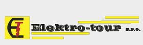 Elektro-tour s.r.o.
