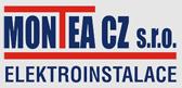 Montea CZ s.r.o.