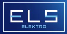 Elektro Stredisko Spol. s.r.o.