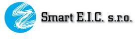 Smart E.I.C. s.r.o.