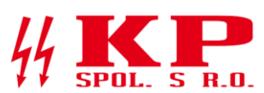 KP Spol. s r.o.