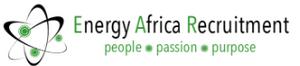 Energy Africa Recruitment