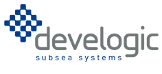 Develogic GmbH