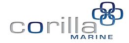 Corilla Plastics (Bridgend) Ltd.