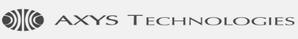 AXYS Technologies Inc.