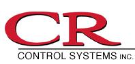 CR Control Systems, Inc.