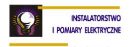 Instalatorstwo i Pomiary Elektryczne