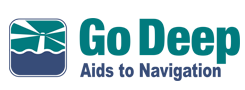 Go Deep Aids to Navigation