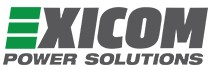 Exicom Power Solutions
