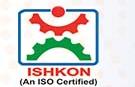 Ishkon Industries Pvt. Ltd.