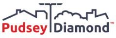 Pudsey Diamond Engineering Ltd.