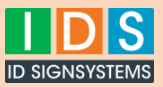 ID Signsystems Inc.