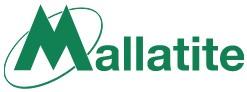 Mallatite Limited