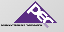 Polite Enterprises Corporation