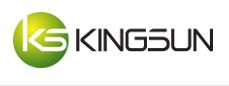 Dongguan Kingsun Optoelectronic Co., Ltd.