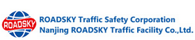 Roadsky Traffic Facility Co., Ltd.