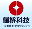 Zhenjiang Licho Technology Co., Ltd.
