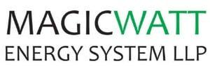 Magicwatt Energy System LLP