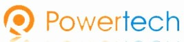 RS (Xiamen) Power Technology Co., Ltd
