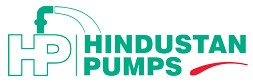Hindustan Pumps & Electrical Engineering Pvt Ltd