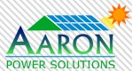 Aaron Power Solutions
