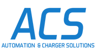 Automation & Charger Solutions
