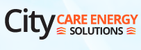 City Care Energy Solutions