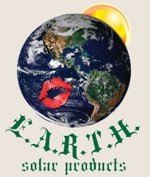 Earth LLC