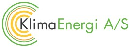 KlimaEnergi A/S