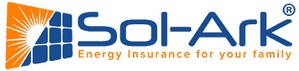Sol-Ark (Portable Solar LLC)