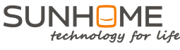 Hefei Sunhome Technology Co., Ltd.