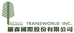 Lawson Transworld Inc.