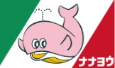 Nanayou Co., Ltd.