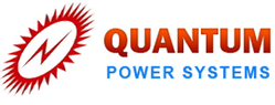 Quantum Power Systems