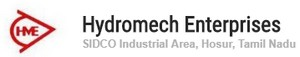 Hydromech Enterprises