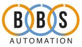 BBS Automation Blaichach GmbH