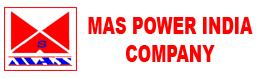 Mas Power India Company