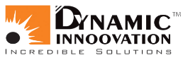 Dynamic Innovation