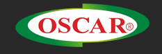 Oscar International Ltd.