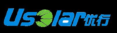 U-Solar New Energy Co., Ltd.